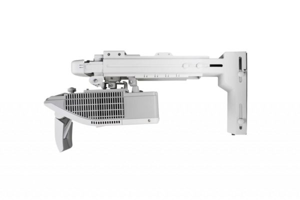 Projektor Hitachi CP-A222WNM