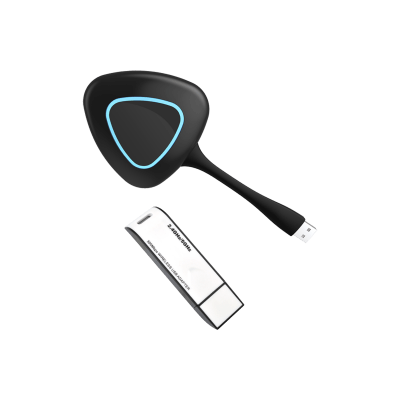 Clevertouch - Clevershare WiFi USB adapter