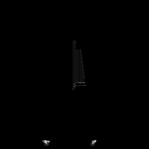 Motorizirano mobilno stojalo Clevertouch SCETAV