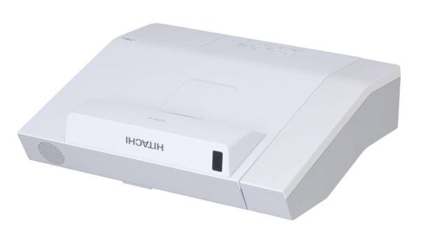 Projektor Hitachi CP-AX2503