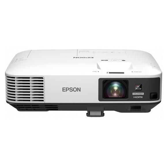 Projektor Epson EB-2245U