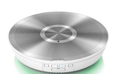 Evoko Minto - avdiokonferenčni sistem