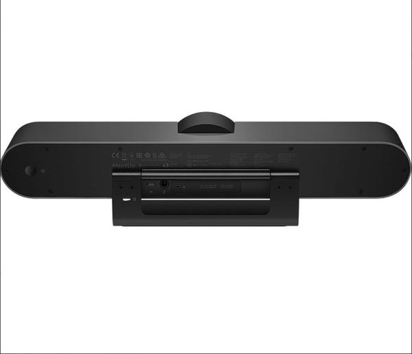 Logitech MeetUp - videokonferenčna kamera