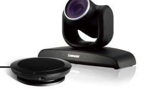 LUMENS videokonferenčni sistem VC-B20UA