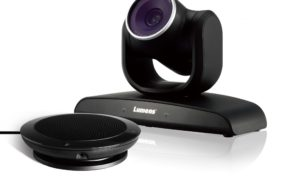 LUMENS videokonferenčni sistem VC-B30UA