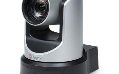 Polycom EagleEye MSR videokonferenčna kamera