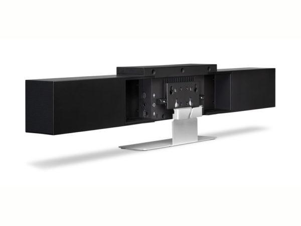 Polycom Studio USB videokonferenčni sistem