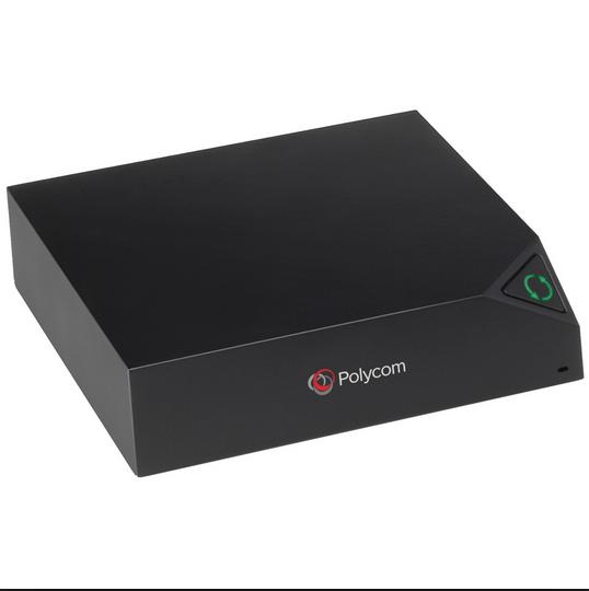Polycom Trio 8800 Video Collaboration Kit - avdio-video konferenčni sistem