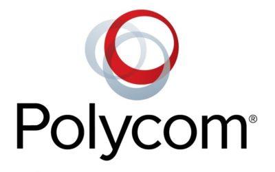 Doživljenjska garancija za Polycom Studio