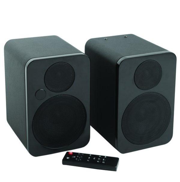 Zvočniki Roth Pro Audio 5