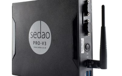 Sedao Live Pro V3