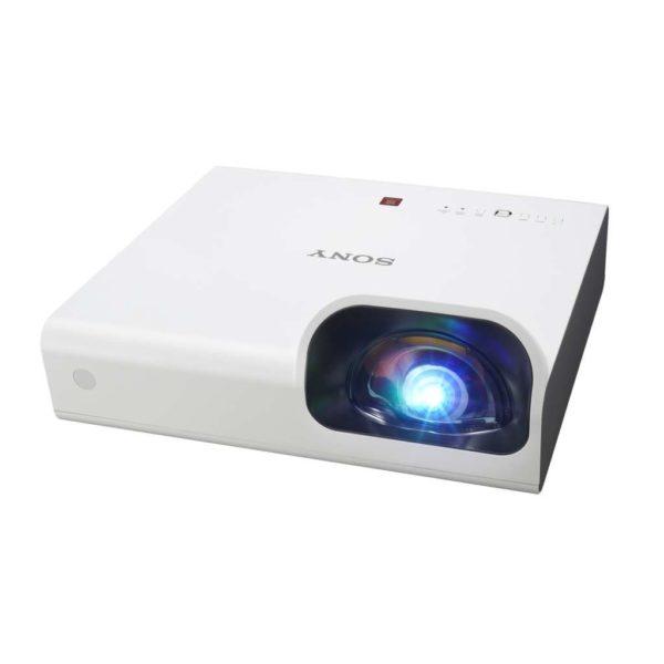 Projektor Sony VPL-SX235 širokokotni
