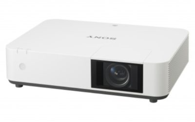 Laserski projektor Sony VPL-PHZ10