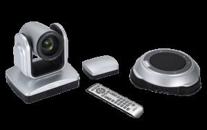 AVer videokonferenčni sistem VC520