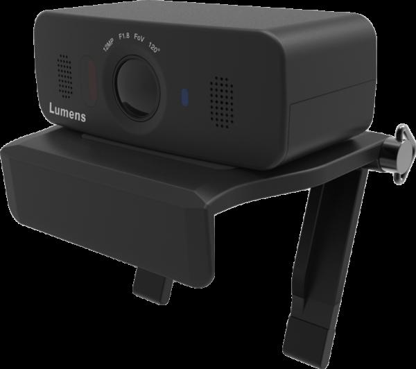 LUMENS videokonferenčni sistem VC-B10UA