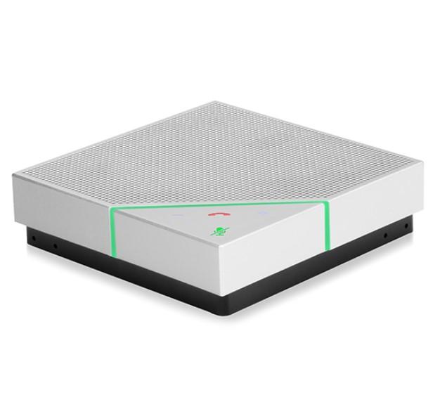 Polycom VoxBox - avdiokonferenčni sistem